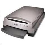 Microtek ArtixScan F2 SilverFast HDR