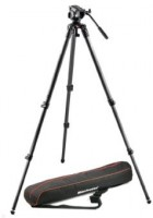 Manfrotto Stativ-Set MVK500C