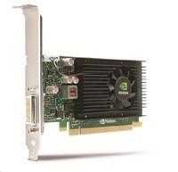 HP NVIDIA NVS 315 1GB PCIe x16 Graphics Card VGA