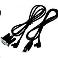 SAMSUNG datový kabel USB pro