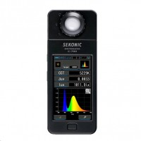 Sekonic C-700R SpectroMaster