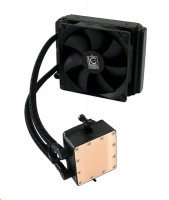 LC-Power Liquid Cooler CPC 2011/AM3