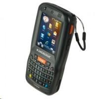 Datalogic Lynx, 1D, SR, BT, Wi-Fi, 3G, GPS, 46 keys, Brick, 320x240, Win 6.5 (EN)