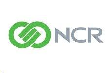 """NCR - XR7 10"""" zákaznický displej"""