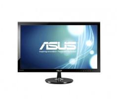 """Asus - Monitor 27"""" LED 1920x1080"""