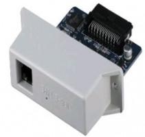 Bixolon - Tiskový server - 10/100 Ethernet - pro Biloxon SRP-350, SRP-350plusA, SRP-350plusC