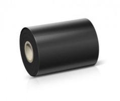 Páska 100mm x 360m TTR vosk-pryskyřice, OUT