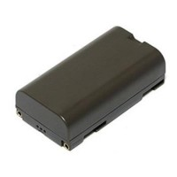 AB Power baterie Hitachi VM-BPL13 Li-ion 7.4V 2200mAh - neoriginální (VM-BPL13 ab)