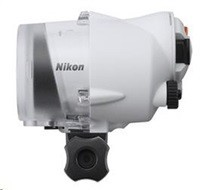 NIKON SB-N10 podvodní blesk k AW1/WP-N3