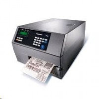 Intermec PX6i RFID tiskárna