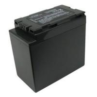 AB Power baterie Panasonic CGA-D54 Li-ion 7.4V 5600mAh - neoriginální (CGA-D54 ab)