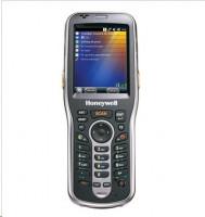 Honeywell Dolphin 6110, 1D, BT, Wi-Fi, 28 keys