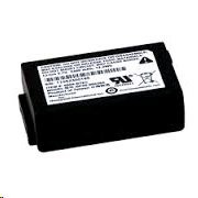 Honeywell - Baterie pro Dolphin 6100 - 3300mAh