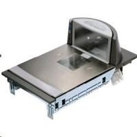 Datalogic Magellan 8300 S/S EU M/SAP BDM NTC N USB