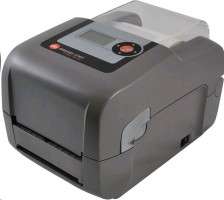 Datamax E4206P MKIII, Thermal Transfer, 203dpi, USB, R232, LPT, LAN, Bluetooth, odlepovač + MP-4000 (EP2-00-1E0