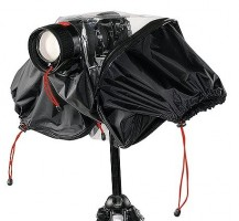 Manfrotto Pro-Light E-705 PLElements Cover