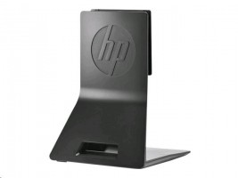 HP RETAIL VALUE stojan