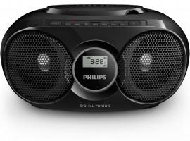 PHILIPS AZ318B/12 - CD přehrávač