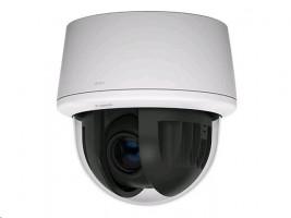 Canon VB R11, síťová bezpečnostní kamera, barevná PTZ