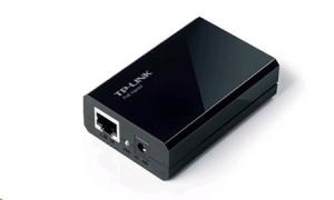 TP-Link TL-POE150S, PoE injektor