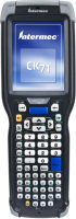 CK71/ALNUM/5603ER/WIFI/BT/WEH6.5/ALANG