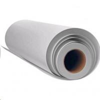 Fujifilm fotopapír 1118 mm x 12 m 400 g