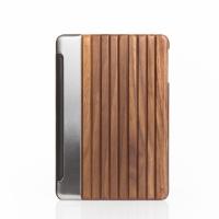 Woodcessories EcoGuard Business iPad Air 2 walnut + metal