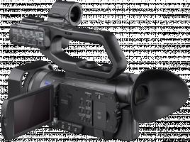 Sony PXW-X70//C Profi