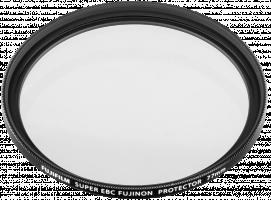 Fujifilm PRF 77 Ochranný filtr pro XF16-55mm