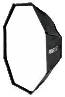 Priolite Octaform Premium 90 s Speedring