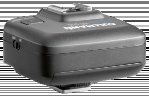 Cullmann CUlight RR 500s Receiver pro Sony