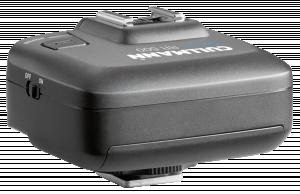 Cullmann CUlight RR 500C Receiver pro Canon