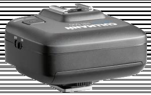 Cullmann CUlight RR 500N Receiver pro Nikon