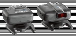 Cullmann CUlight Trigger 500s Trigger Sada pro Sony