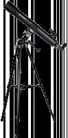 Bresser Taurus 90/900 MPM Refraktor