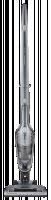 Grundig VCH 9631 Vysavač
