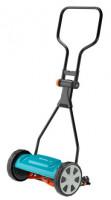 Gardena Classic Reel Mower 330