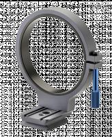 Novoflex adaptér držák Ring for SL/Eos and SL/Nik