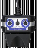 JVC HZ-ZOE-HM150 dálkový ovladač pro GY-HM150E a GY-HMQ10 videokamery