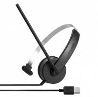 Lenovo sluchátka ThinkPad Lenovo USB analogový Headset