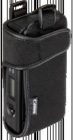 Canon WFT-E7B Vers.2