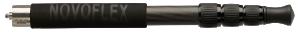 1x4 Novoflex QuadroLeg Carbon 4 Segments compact