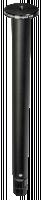 Velbon Einbein 28mm Stativ - monopod