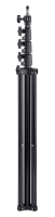 Cullmann CUlight LS 2500 Stativ na osvětlení