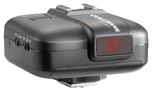 Cullmann CUlight RT 500s Dálkové ovládání pro Sony