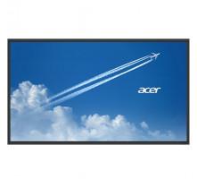 Acer DV503BMIDV 50IN 16:9 LFD