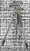 Vanguard Alta Pro2+ 263AP, Univerzální stativ