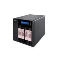 CELVIN NAS Q805 4X2TB NAS HDD server