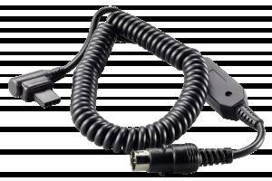 Cullmann CUlight PC 150s PP Propojovací kabel pro Sony