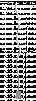 WOFI LEDStojací lampa BENETT 1xLED 95W integrated 700 lm